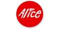 alice_120x60
